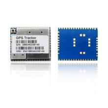 Eelink M6000 GPRS + Module GPS pour GPS Tracker (M6000)