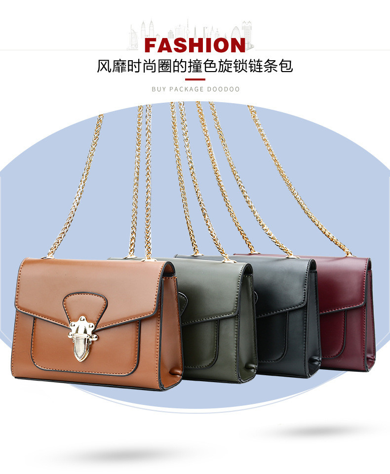 lady hand bags s18078 (3)