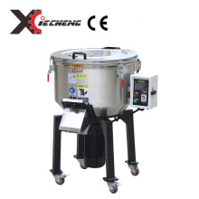 Plastic Vertical Mixer with 100KG