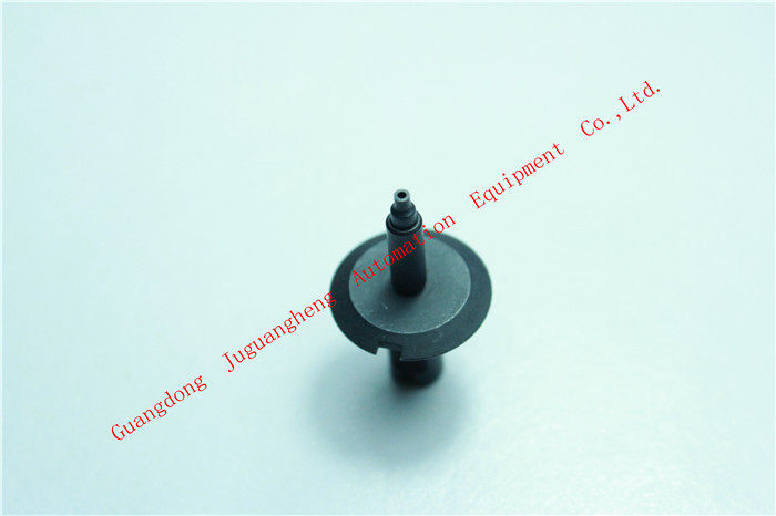 LC1-M7705-00 Tenryu M2 N003 Nozzle Lowest price