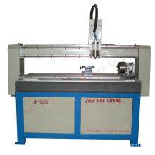 Cylinder engraving machine JK-6015