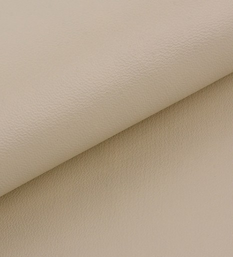 Napa fine lines environment friendly PU leather