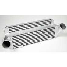 Intercooler per BMW Plate Bar