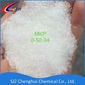 fosfato de potasio monobásico msds mallinckrodt