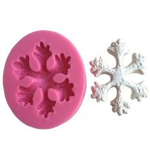 Customized HIgh Quality Mold Soap With Width Usage