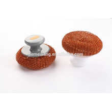 JML household scourer with handle