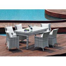 Outdoor Garden Patio Leisure Furniture