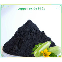 High Purity 99% Min Copper Oxide