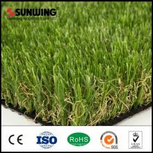 Пластиковые искусственная трава плавательный бассейн полы