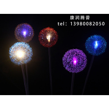 Outdoor Aluminum Wire Ball  Lights