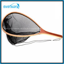 Popular Fly Fishing Landing Net Fly Land Net