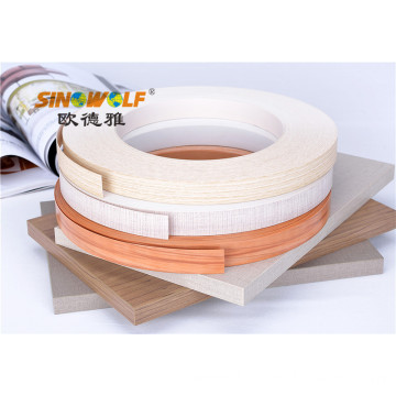 Customized ABS edge banding for furniture