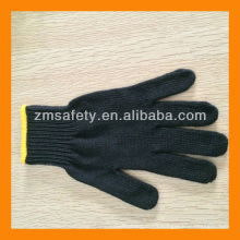 Professional Heat Resistant Curling And Flat Iron Glove