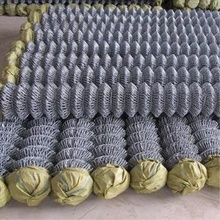Safety Fence/Chain Link Fence/Wire Mesh Fence