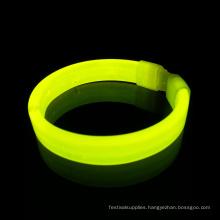 Decorative Glowing Wristband