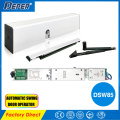 Deper Commercial door automatic swing door operator for hotels opener dsw85