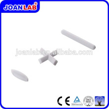 JOAN Lab Teflon Magnetic Stirring Bars Fornecedor