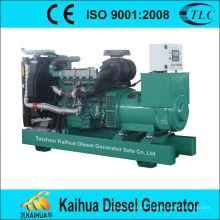 Generador diesel de 200KW Daewoo