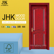 JHK-Wooden Contemporain Porte De Cabinnet Mélamine Interne Contemporaine