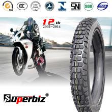 Мотоцикл шин (3.00-18) / мотоцикла части