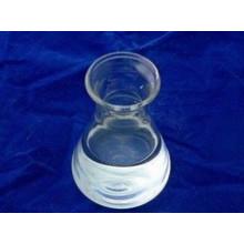 2- (триметилсилил) этанол, 2916-68-9, 99%