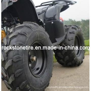 Feito na China Pneus ATV de alta qualidade