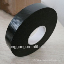 High Voltage Self-adhesive Fusing Tape