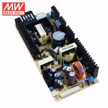250w offenen Rahmen Netzteil MEAN WELL PID-250B 250W 5V & 24V