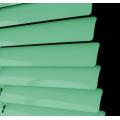 Rideau aveugle en aluminium pour store pare-soleil de salon