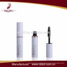 Chine fournisseur de qualité haute qualité bouteille de mascara vide ES15-65