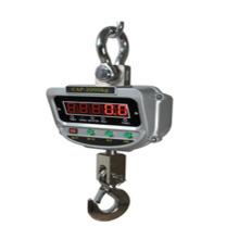 Waterproof Electronic Crane Scale