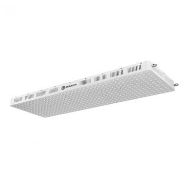 Panel de terapia de luz LED profesional de 660nm 850nm al por mayor