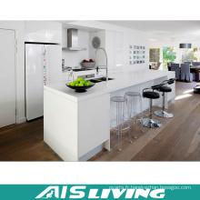 Meubles modernes de Cabinet de cuisine de stockage (AIS-K415)