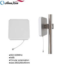 Manufactory High Quality 9dBi Rfid Circular Polarized Fm Antenna