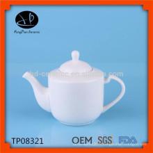 Concepts attrayants thé turc théière thé cafetière