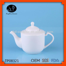 Привлекательный дизайн чайный сервиз чайный чайник