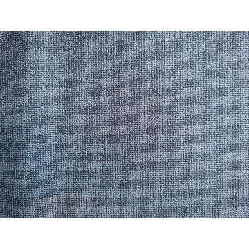 New Fashion Sofa Fabric con 100% Poly nel 2019