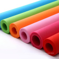 Breathable S / SSS/ SS  nonwoven fabric bed sheet fabric