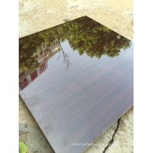 2800mm Highg Gloss PVC Faced MDF for Furniture Use