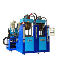 Tr Sole Injection Molding Machine