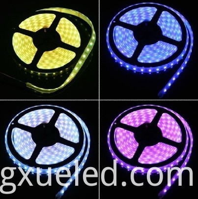 smd3528 led strip light