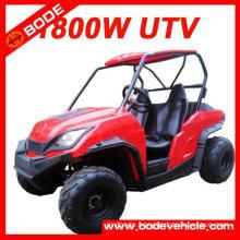 2012 NEW ELECTRIC UTV 1.8KW (MC-422)