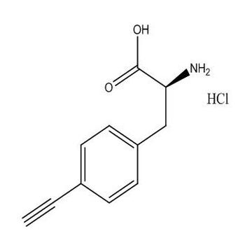 Customization 4-Ethynylphenylalanine.HCl