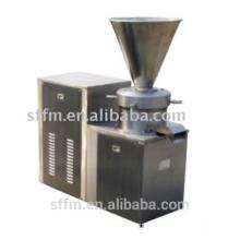 High Quality Low Price Comminuting Machine