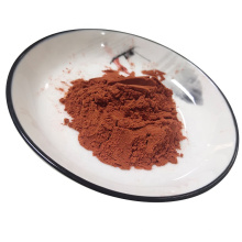 High quality wholesale powder herbal extract mimosa hostilis root bark extract 10:1 in bulk