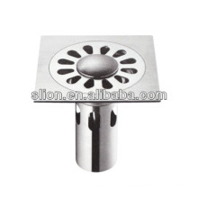 2014 popular style bathroom drain parts with best price