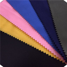 Dyed Lining Fabric Wholesale