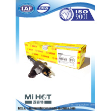 0445120059 Inyector Bosch para Common Rail System