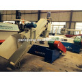 YZJ trade assurance good price PP PE ABS Plastic recycling machine