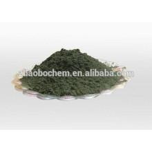 500% Rhodamin B Extra Basic Violett 10 Farbstoffe für Papier